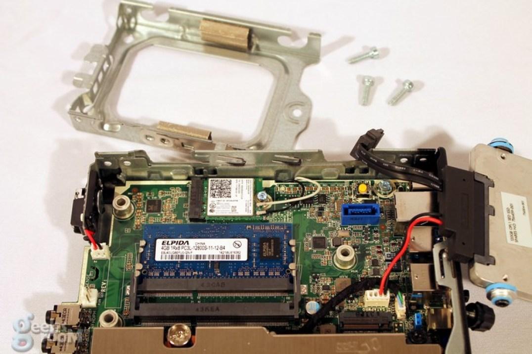 hp-elitedesk-800-g1-mini-021