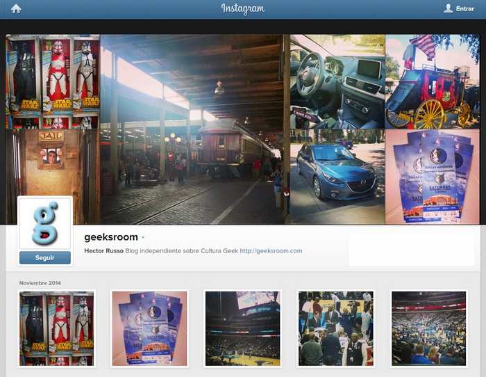 instagram-geeksroom
