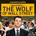 Las 20 películas más pirateadas del 2014 lideradas por Wolf of Wall Street, Frozen y Gravity