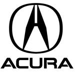 Acura NSX, otro super automóvil presentado en el Salón del Automóvil en Detroit #AcuraNSX