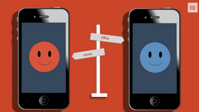 Apple-patente-tecnicas-alteracion-imagen