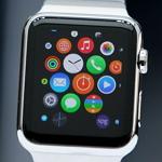 Prueba el Apple Watch desde tu navegador!