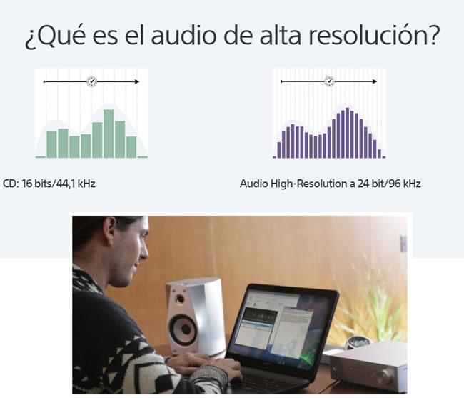 audio-alta-resolucion