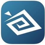 Una gran idea para ayudar a personas no videntes a través de una aplicación móvil