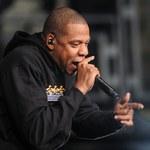 Jay-Z interesado en el negocio de streaming de música, cerca de comprar Aspiro, dueños de WiMP y Tidal