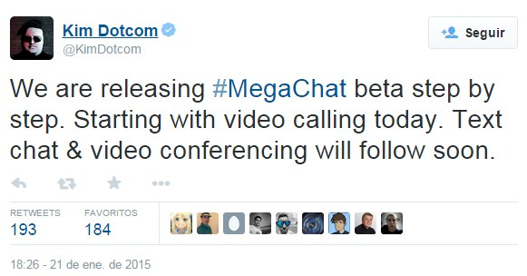 kim-dotcom-tweet-megachat-voice-calls