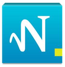 MyScript Smart Note: ¿Quién dijo que la cursiva ya no se usa? Toma notas en tu tablet