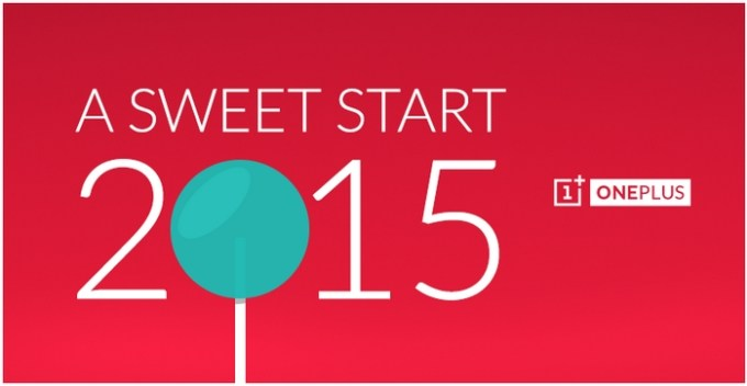 oneplus-sweet-start-os-android