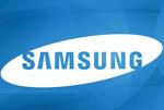 Samsung anuncia Galaxy Note 5 y Galaxy S6 Edge+ – Especificaciones completas