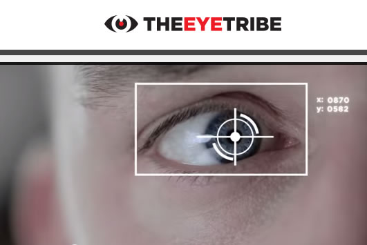 the-eye-tribe