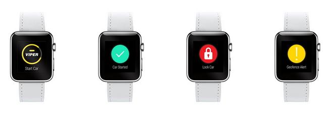 viper-smartstart-app-smartwatch