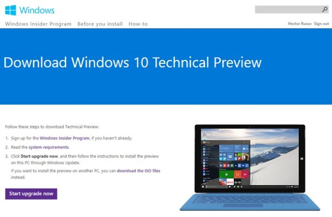 windows-10-preview
