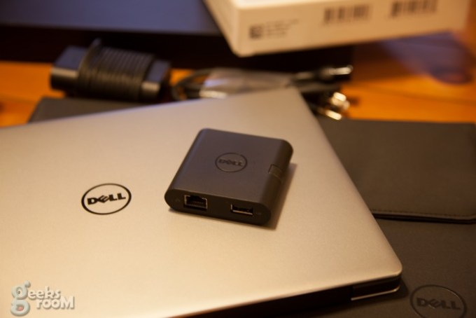 dell-XPS-13-04