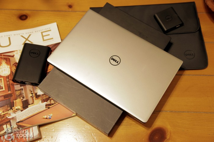 dell-XPS-13-12