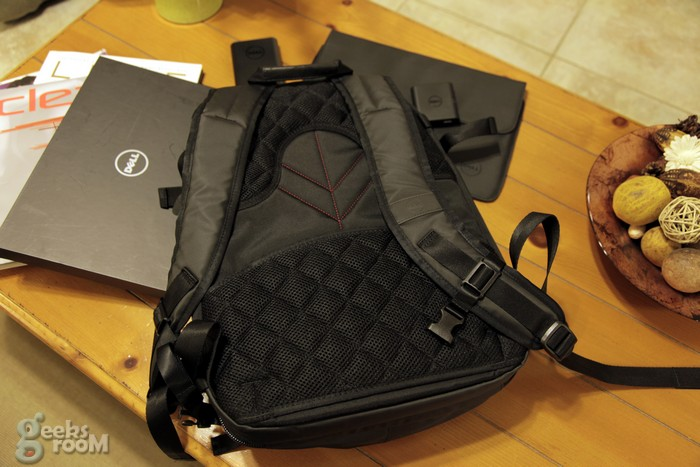 dell-XPS-13-14