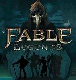 Microsoft y Lionhead Studios ofrecerán gratis el juego Fable Legends para Xbox One y PC