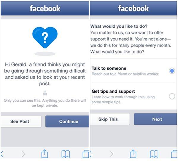 facebook-ayuda-suicidio