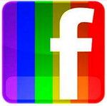 Facebook expande opciones de género para que usuarios puedan expresar mejor su identidad
