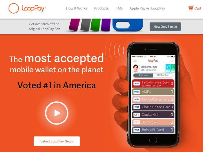 looppay-samsung