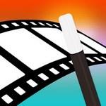 Magisto, popular y estupenda app para crear películas para Android e iOS, ahora disponible en Windows.