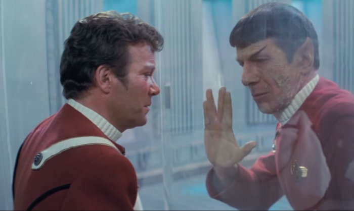 mr-spock-die