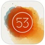 La popular app de dibujo Paper para iPad, ahora ofrece todas sus herramientas originales gratis!