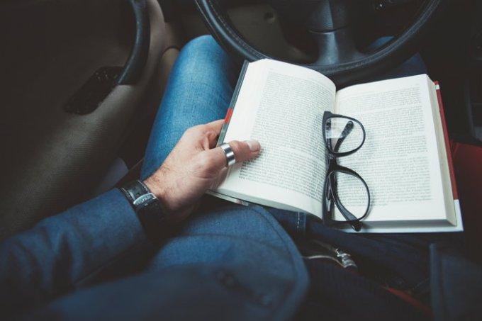 reading-splitshire