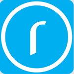 Ring permite consultar y compartir información pública con otros usuarios, cerca de su ubicación