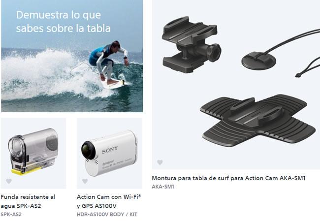 sony-action-cam-accesorios2
