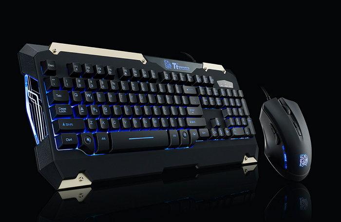 tt-esport-teclado-mouse-commander