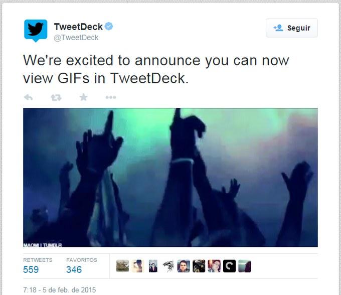 tweetdeck-gif-animados