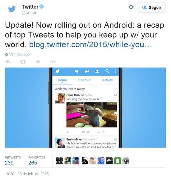 twitter-en-tu-ausencia-android