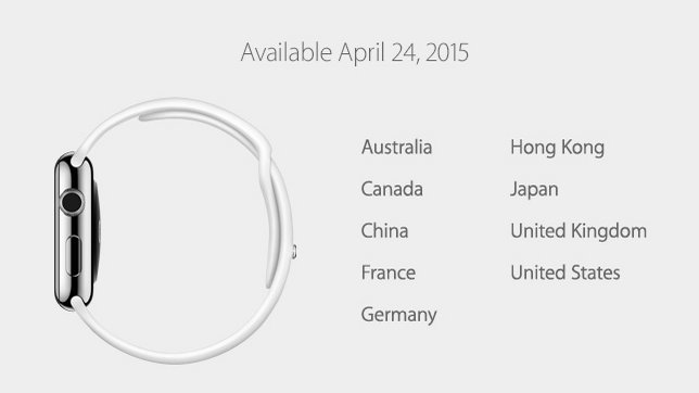 apple-watch-countries