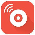 Choosic para iOS te permite descubrir la música que más te gusta