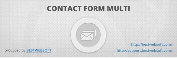 contact-form-multi