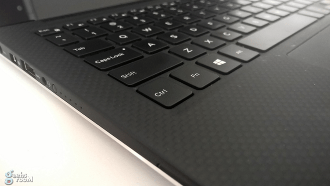 dell-xps-13-new-3