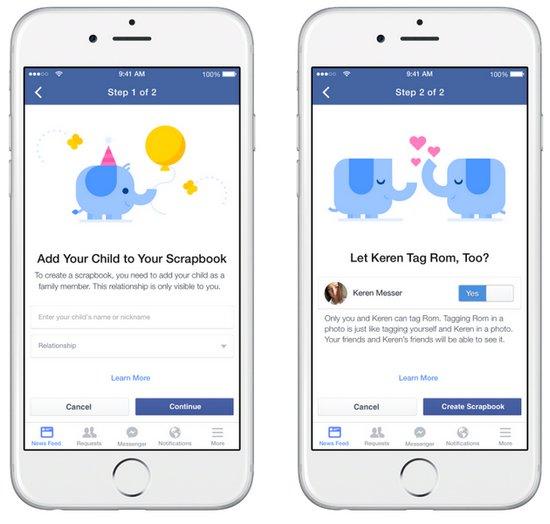 facebook-scrapbook-mobile