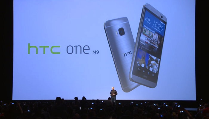 htc-one-m9-mwc-2015-peter-chou