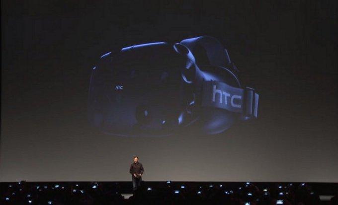 htc-vide-virtual-reality-headset-mwc2015