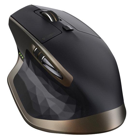 logitech-ms-master-wireless-mouse