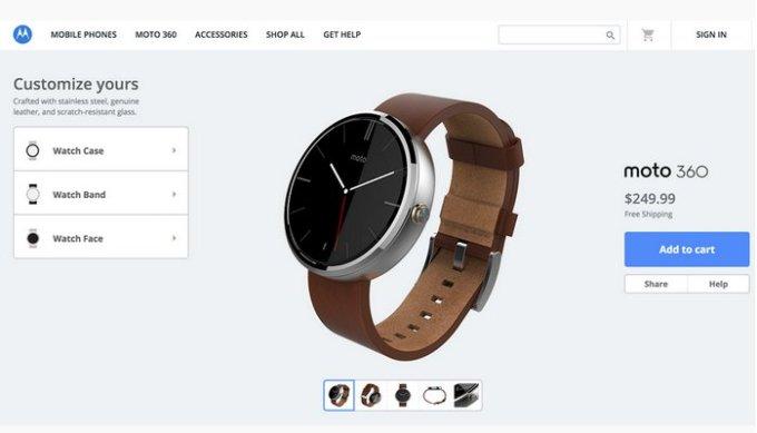 moto-360-watch-customize
