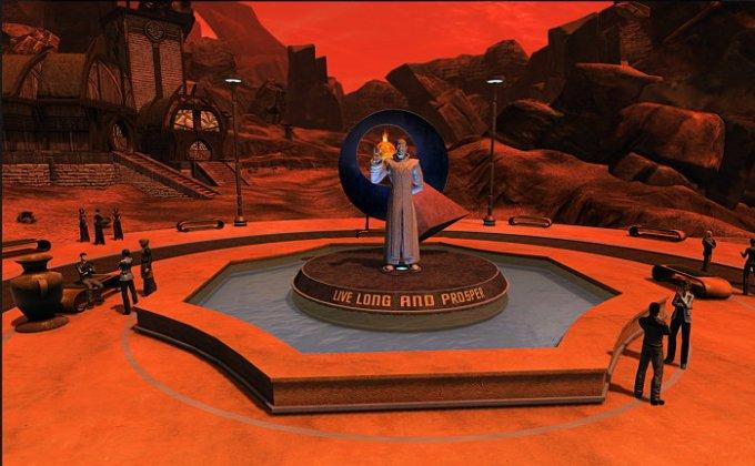 mr-spock-estatua
