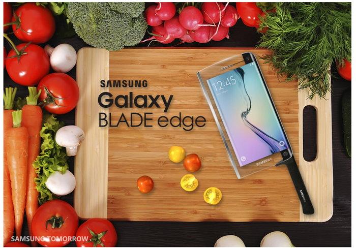 samsung-galaxy-blade-edge-chef-edition