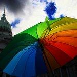 379 organizaciones, incluidas Facebook, Apple, Microsoft, Google y Twitter, en favor del matrimonio igualitario