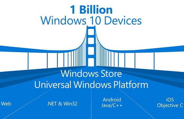 1000-millones-windows-10