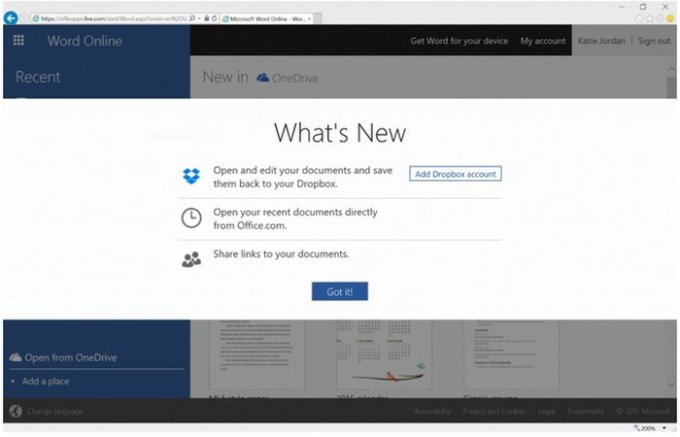 add-dropbox-account-to-office