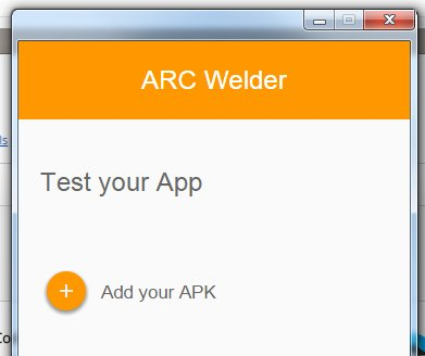 arc-welder-add-apk