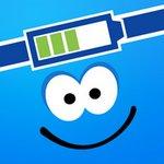 Chargies (Android-iOS), una nueva mascota virtual que genera simples comunicaciones