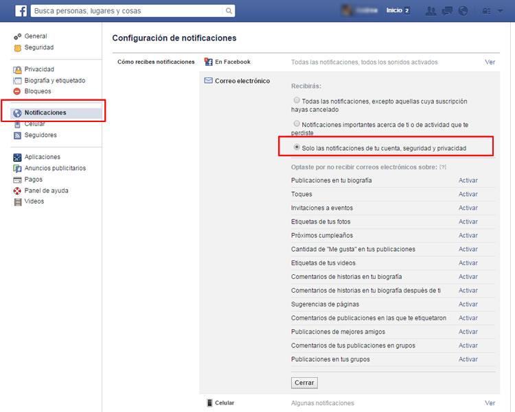 facebook-desact-notif2