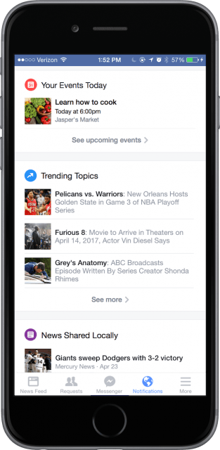 facebook-new-notifications-2